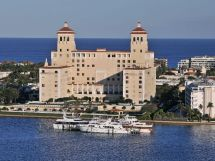 Biltmore Palm Beach Fl Condominium - Real