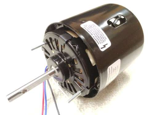 small resolution of buck stove three speed blower motor for 26000 27000 28000 models furnace fan motor wiring fireplace insert fan motor wiring diagram