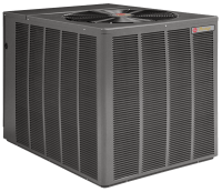 Rheem Prestige Series Air Conditioners for Barrie and Innisfil
