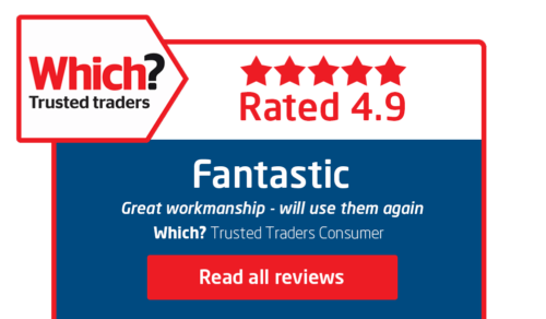 Whichreview