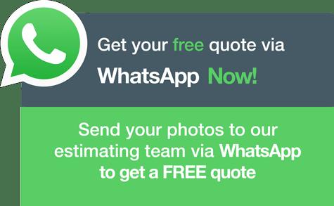 WhatsAppDesktop1