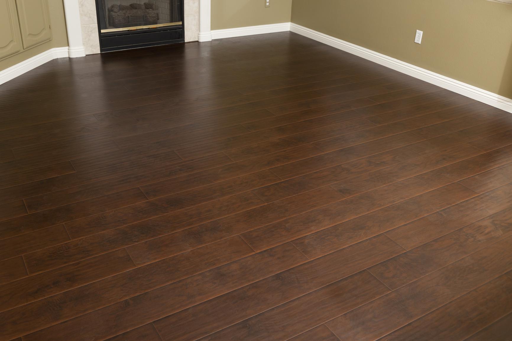change carpet to hardwood floor cost ideas pictures tips