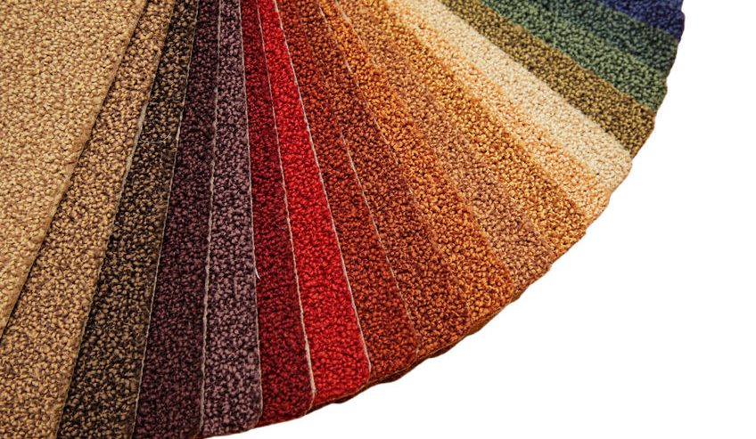 home depot financing kitchen remodel kidkraft modern country 53222 carpet dying   servicewhale