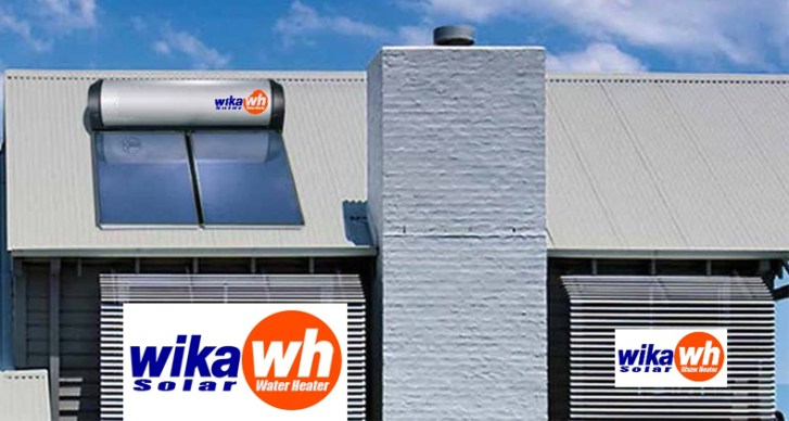 Service Center Wika Sindangrasa