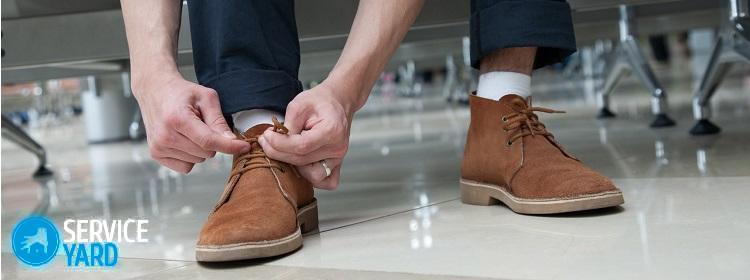 Cómo Se Pueden Hacer Los Zapatos Más Grandes Cuánto Cuesta