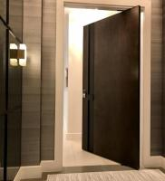 Pivot Doors Madera Puerto Rico 20180141