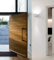 Puertas-pivotantes-9-1456x900_c