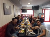 Teruel3