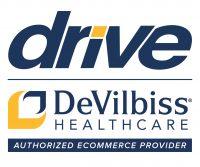 drive-devilbiss-authorized-ecommerce-logo-copy