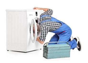 reparación lavadoras en tenerife