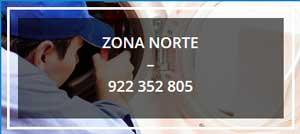 serviciotecnico-zonanorte