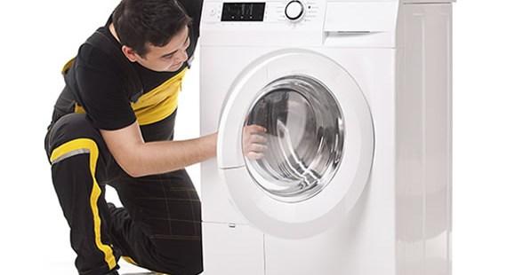 Servicio Técnico lavadoras los Realejos Tenerife