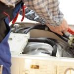 Servicio Técnico Lavadoras en Ofra y Taco