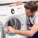 servicio tecnico bosch tenerife, reparacion lavadora bosch, tecnicos de nevera edesa, tecnicos lavadoras edesa