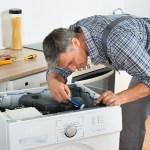 Servicio Técnico Tenerife Electrodomésticos