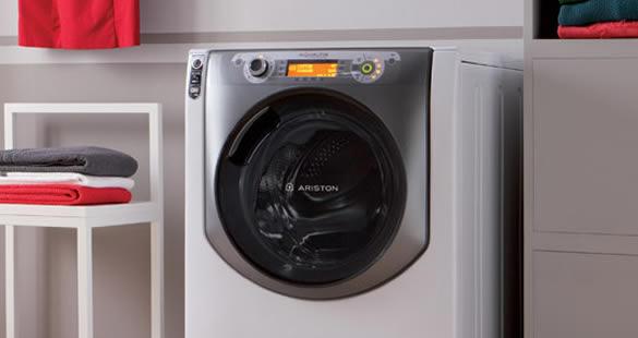 tecnico reparación lavadoras Ariston en Tenerife