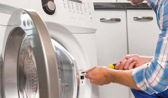reparación lavadoras Adeje Tenerife sur