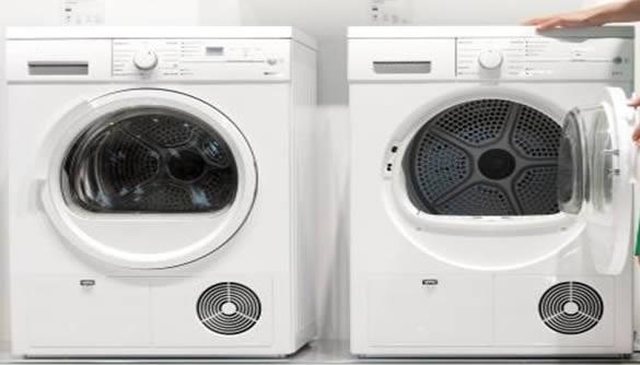 técnico lavadoras la Orotava Tenerife sur