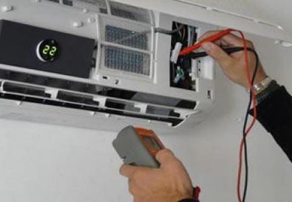 reparación aire acondicionado tenerife sur
