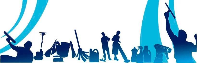 Qu se necesita para crear una empresa de limpieza for Empresas de limpieza en castellon