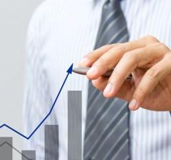 5 consejos para elegir un seguro para tu PYME