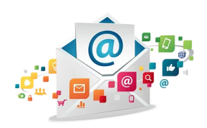 cómo afecta la LOPD y la LSSI al email marketing