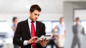 solución para emprendedores lleva tu empresa en el bolsillo