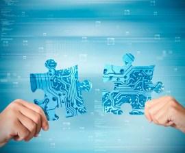 Digitalización en el sector de la traducción