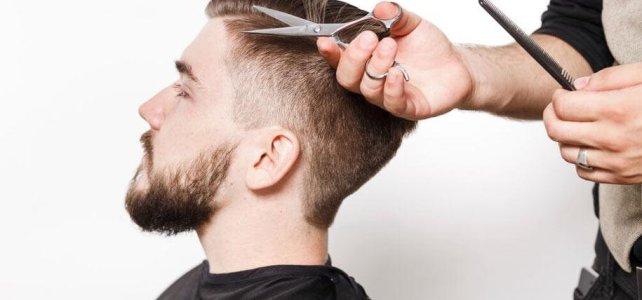 Angajăm frizeri cu experiență în București