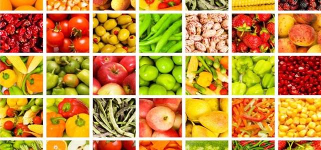 Sortare/manipulare fructe-legume Belgia