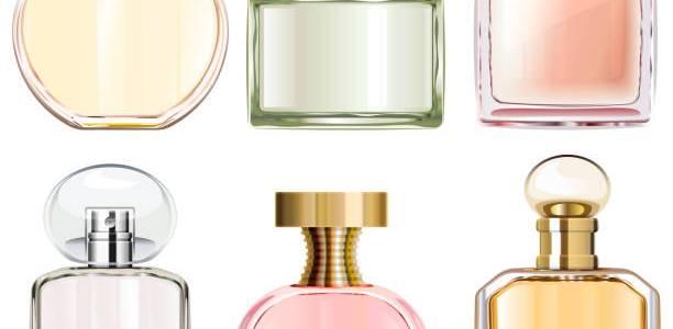 Fabrica de parfum GERMANIA