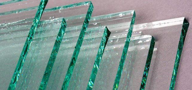Fabrica de sticla Frankfurt, Germania