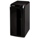 Fellowes Shredder Repairs and Servicing