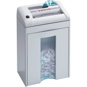 Ideal Shredder Repairs and Servicing