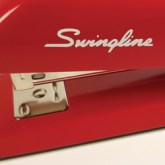 Swingline repairs and servicing
