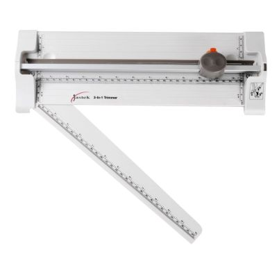 Servico service and supply paper guillotines