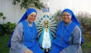 Nuestra Senora de Rosario