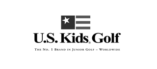 LOGO US KID