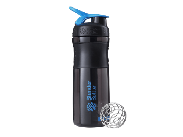 TERMOS BLENDER BOTTLE SPORTMIXER