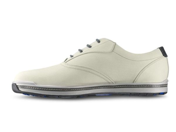 ZAPATOS FOOTJOY CONTOUR CASUAL