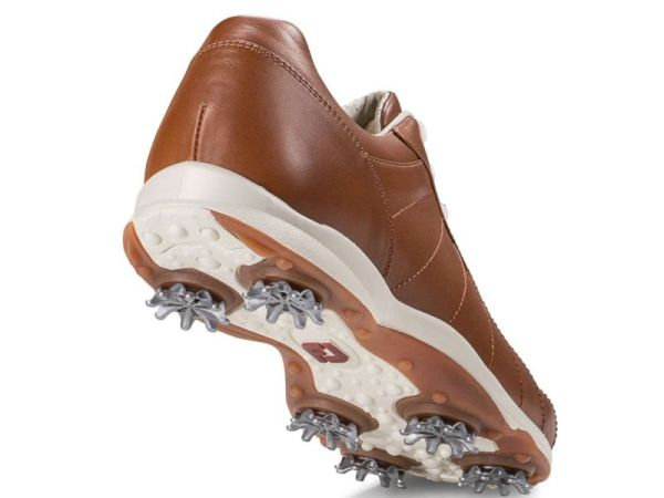 ZAPATOS FOOTJOY EMBODY