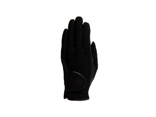 GUANTES GLOVE IT MESH