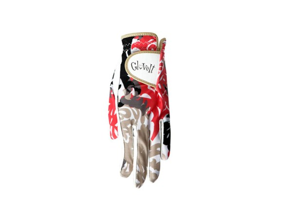 GUANTES GLOVE IT REEF