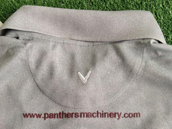 Tecnología para la impresión de prendas de vestir