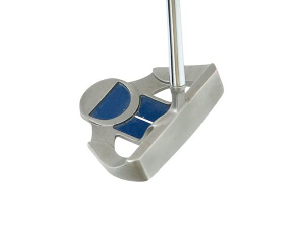 PUTTER PING SIGMA MANIA