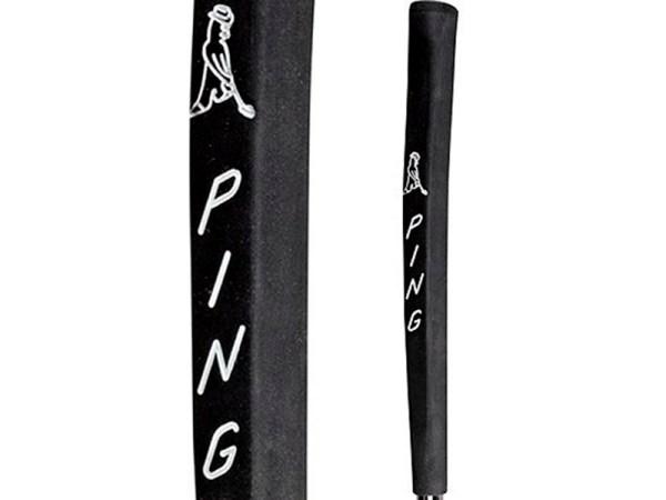 GRIP PING MAN JAS PP58