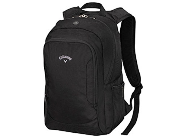 MORRAL CALLAWAY BACKPACK