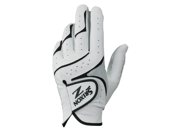 120989-Guante-hombre-Srixon-All-Weather.png