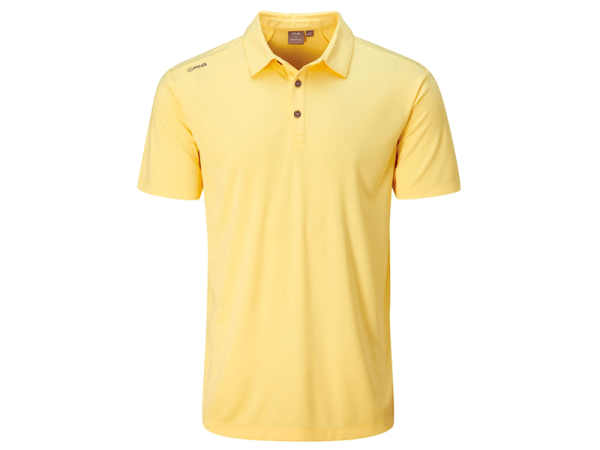 PING-POLO-SHIRT-HARRISON-SOLID-SUNSHINE.png