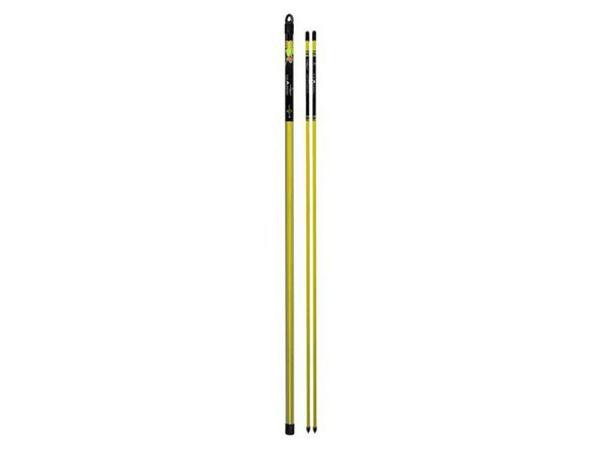MORODZ-ALIGNMENT-ROD-2-PACK-YELLOW.png